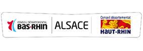 logo conjoint Alsace F100 Hdef.jpg