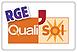 Qualisol-logo.png
