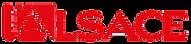 LALSACE_logo_WEB.png