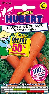 graines-hubert_carottes.jpg