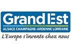 Logo Région Grand Est.jpg