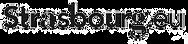 Logo STrasbour.eu.png