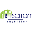 logo bischoff immo.png