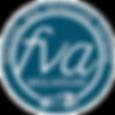 FVA_festival_vehicules_anciens_logo_voit