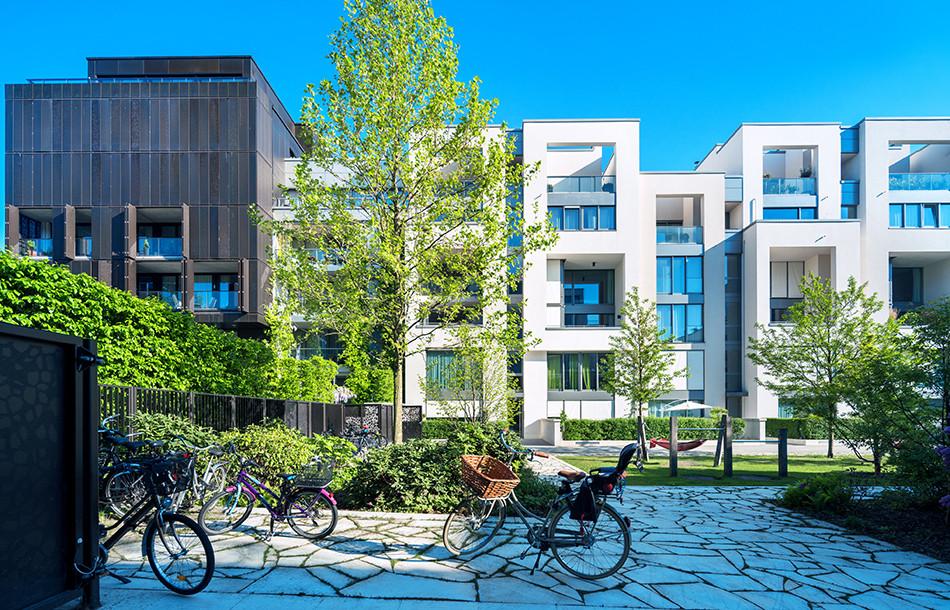 Visuel Salon Immobilier du Kochersberg