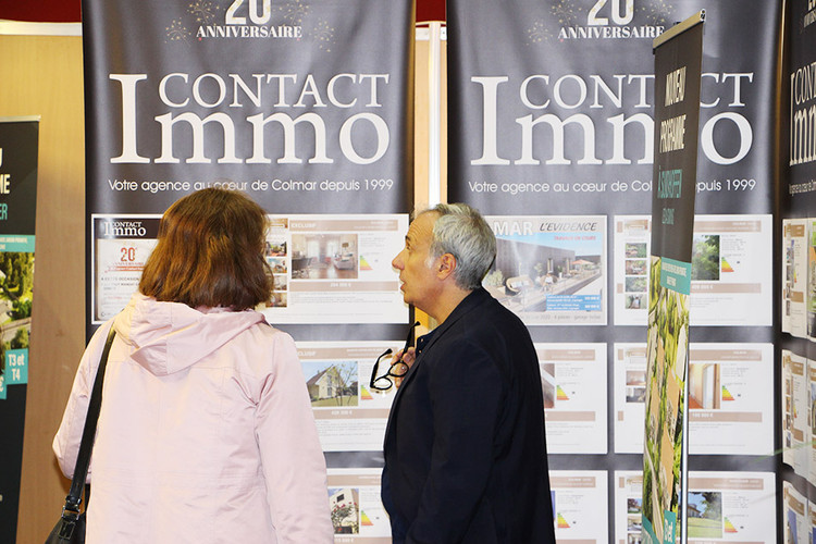 stand contact immo.jpg