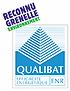 qualibat-rge.png