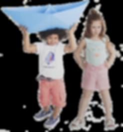 enfants-orchestra-été.png