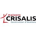 Logo Crisalis news 2.png