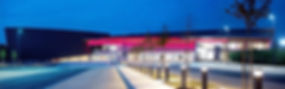 La Comète à Hésingue. Salon Immobilier des 3 Frontières