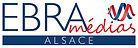 021219_EBRA_Medias_logo.jpg