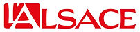 LALSACE_logo_WEB.jpg