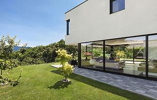 Logement neuf en Alsace. Colmar - Haut-Rhin. Salon Immobilier de Colmar
