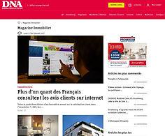 Infos Immobilieres - DNA.JPG
