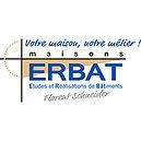 logo ERBAT 2019.jpg