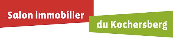 logo-kochersberg.jpg