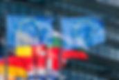 catégorie : europe et transfrontalier