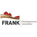 logo franck immobilier.png