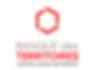 banque_territoires_logo_web.png