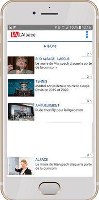 site mobile publi.jpg