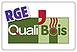 Qualibois-logo.png