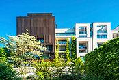 Catégorie: aménagement et urbanisme