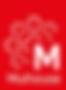 nouveau_logo_ville_01_RVB rouge.png