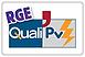 Qualipv-logo.png