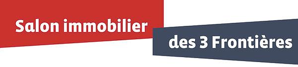 logo-3-frontieres.jpg