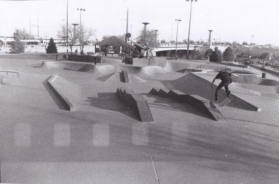 Little Raven Skate Park.jpg