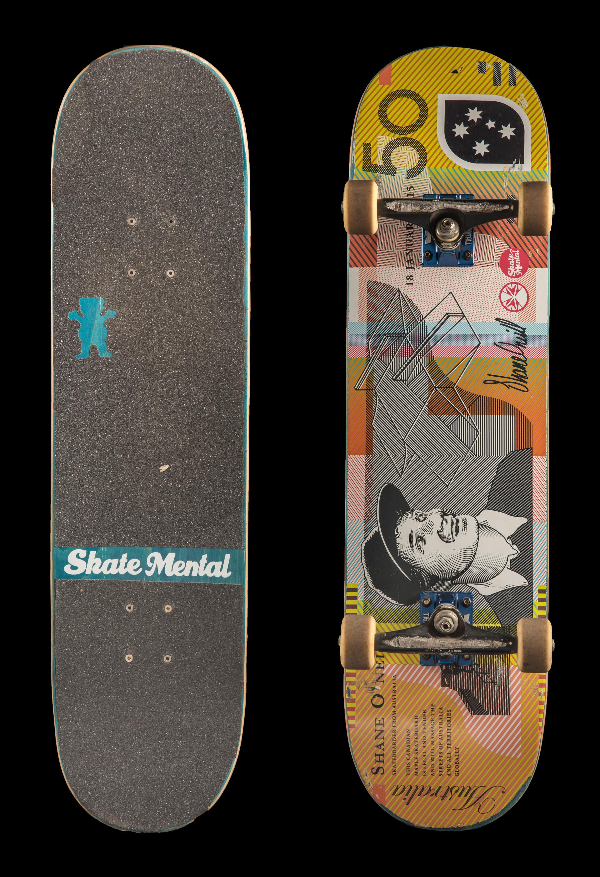 Skate Mental Both.jpg
