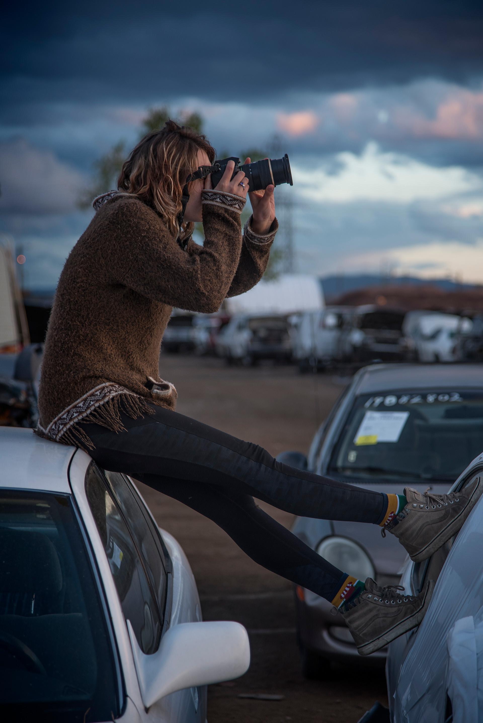 Shannon shoot.jpg