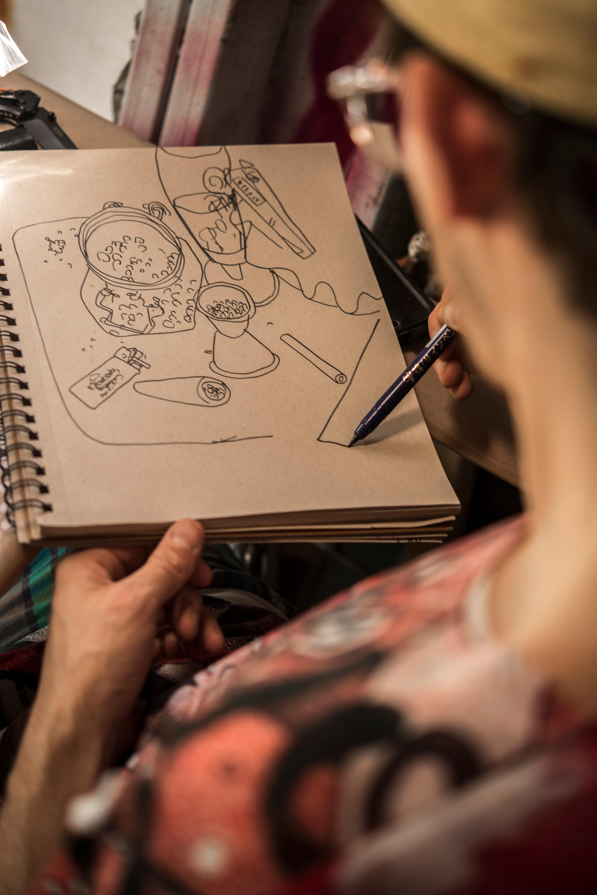 Paul Sketch Shed.jpg