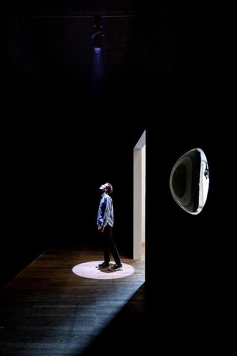 Wannabe, 1991 Tate Modern, London.jpg