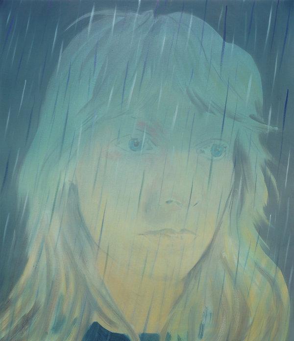 Rain Self Portrait.jpg
