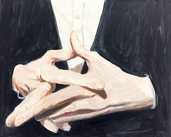 AglaeBassens-FingerPointing.jpg