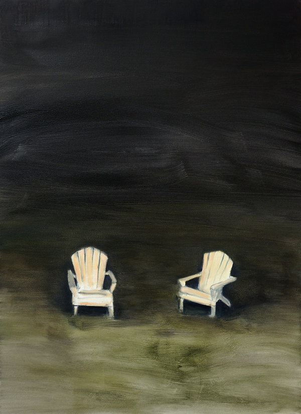 Two Chairs cropped SMALL.jpg