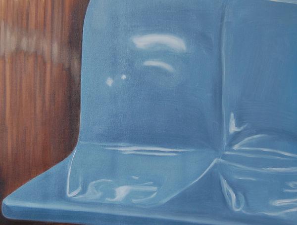 R Train Blue.jpg