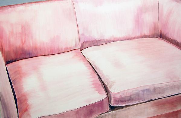 Bassens-Aglae-Pink Sofa.jpg
