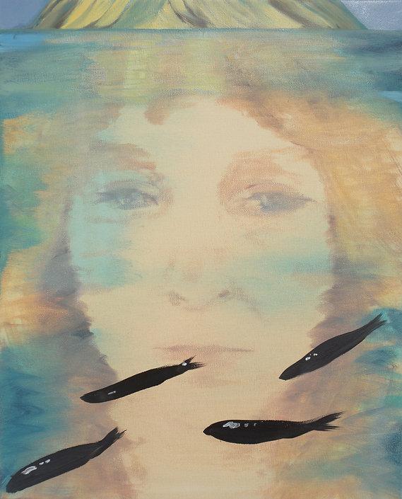 Fish Bowl Self Portrait cropped.jpg