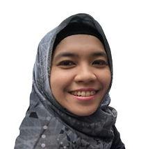 Wulan Asti Rahayu.JPG