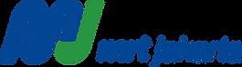 MRT_Jakarta_logo.svg.png