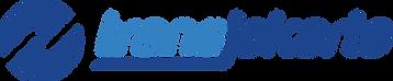 880px-Logo_transjakarta.svg.png