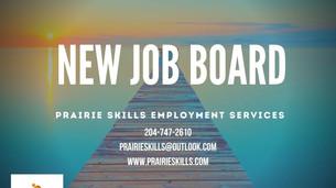 August 23, 2021: Killarney and Area Job Board