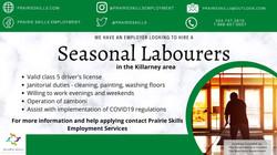 Seasonal Labourers Final
