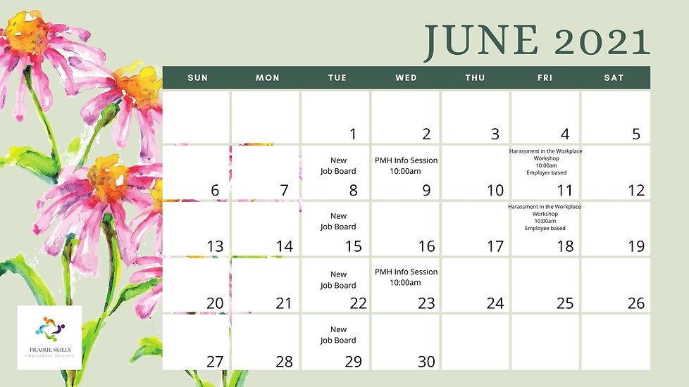 June Calendar New .jpg
