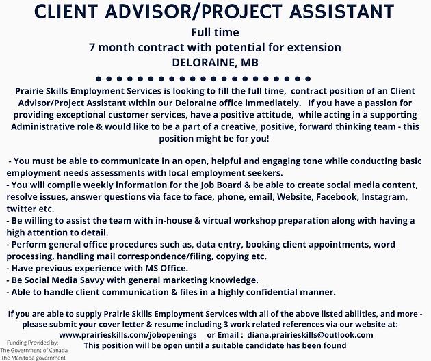 ESAssistant Job Posting (3).png