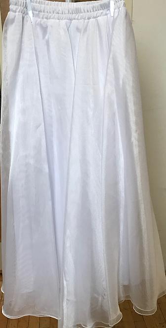 Crystalle Skirt