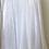 Thumbnail: Crystalle Skirt