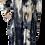 Thumbnail: RL 700/428AD W231 Jacket and Dress